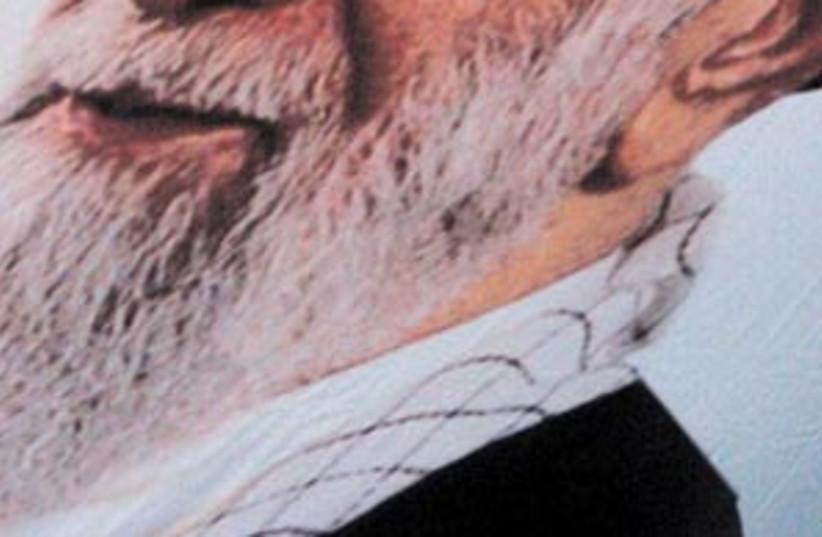 ahmadinejad feature 88 2 (photo credit: AP)