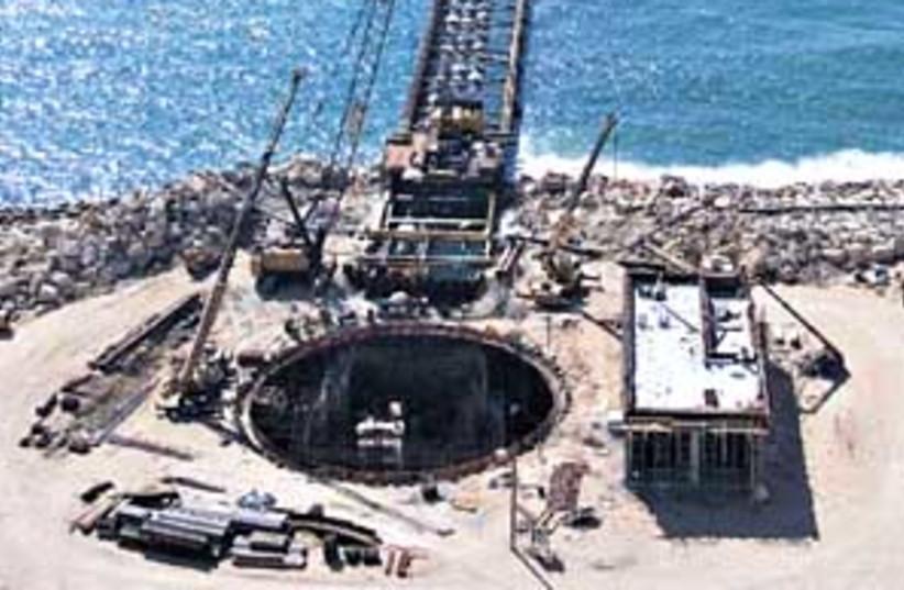 desalination 88 298 (photo credit: Courtesy photo)