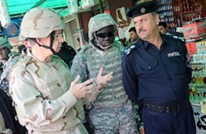 us admiral iraq 248.88 (photo credit: )