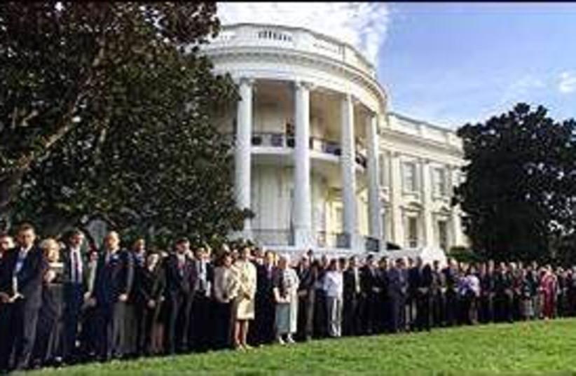 white house 298 ap (photo credit: AP [file])