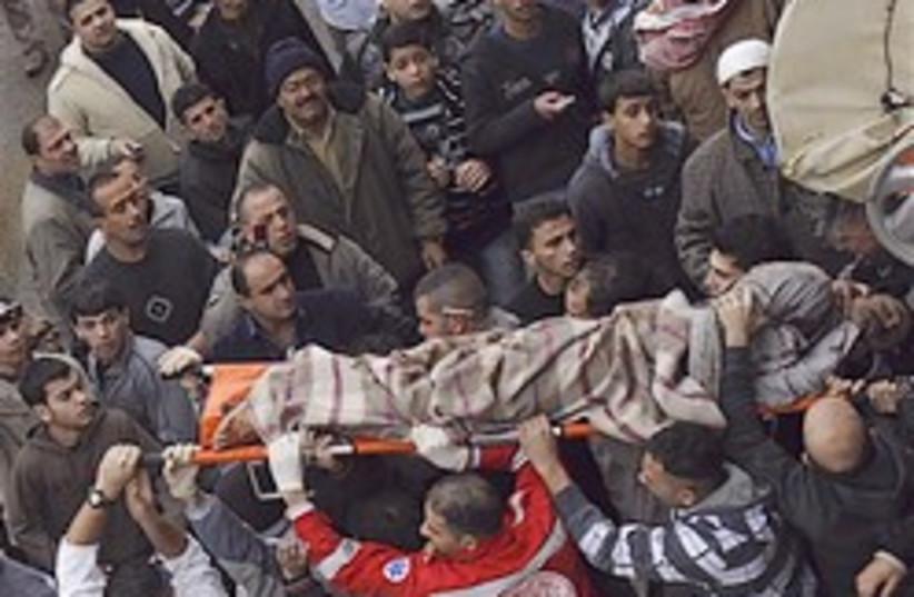 Anan Subuh nablus funeral 248 88 (photo credit: )