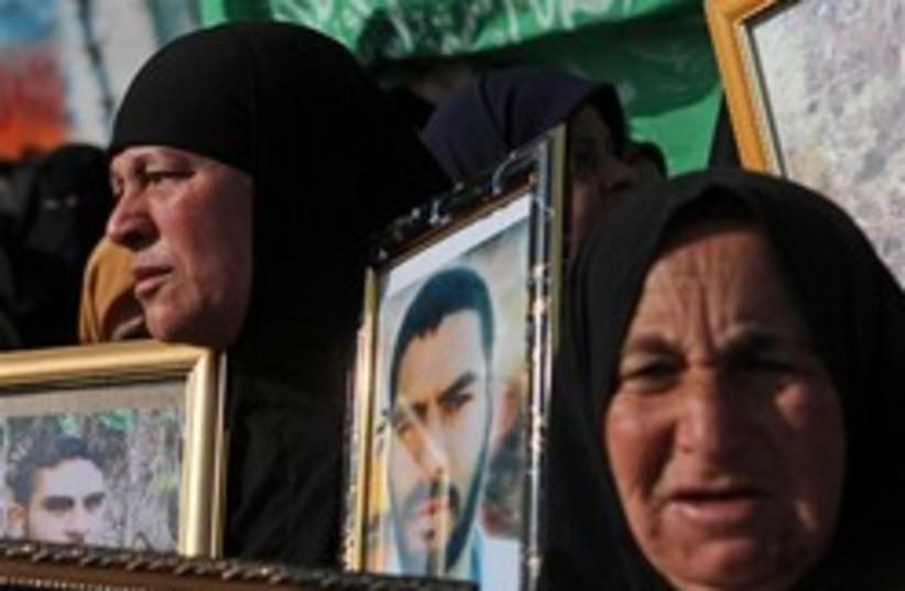 Hamas rally 248 88 AP (photo credit: )
