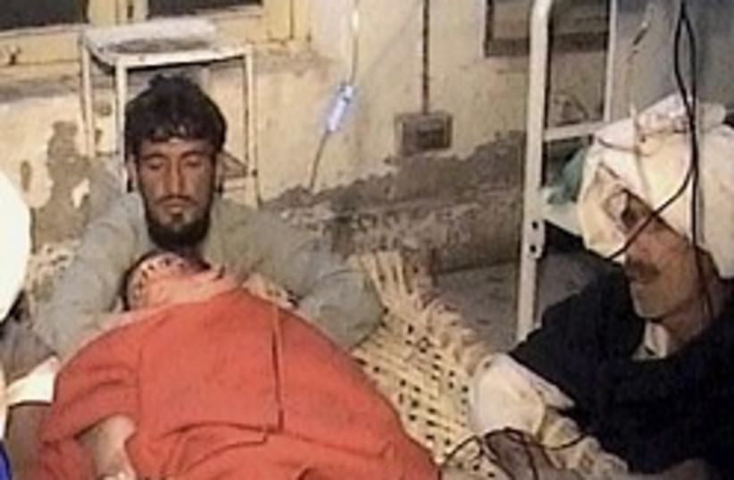 pakistan terror attack 248 88 (photo credit: )