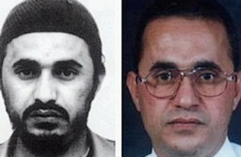 Al-Zarqawi 248.88 (photo credit: AP)
