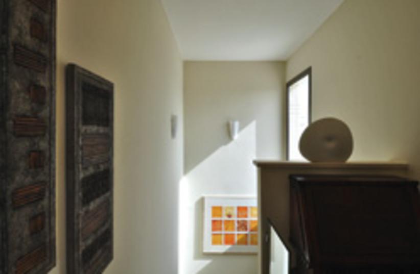 raanana real estate 248.88 (photo credit: Uriel Messa)