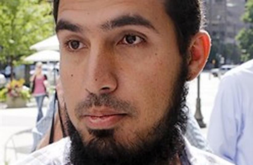 terror suspect 248.88 AP (photo credit: AP [file])