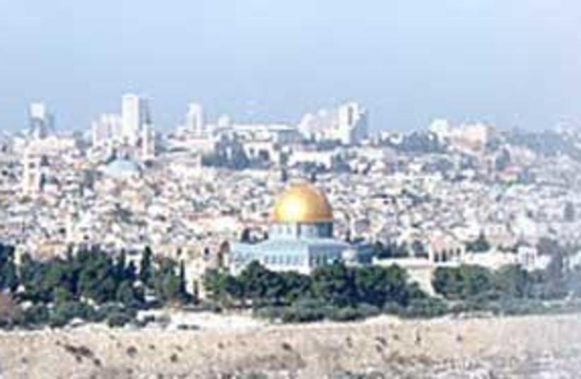 Haim Baida (photo credit: Haim Baida)
