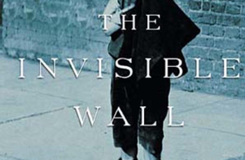 invisibook 88 298 (photo credit: )