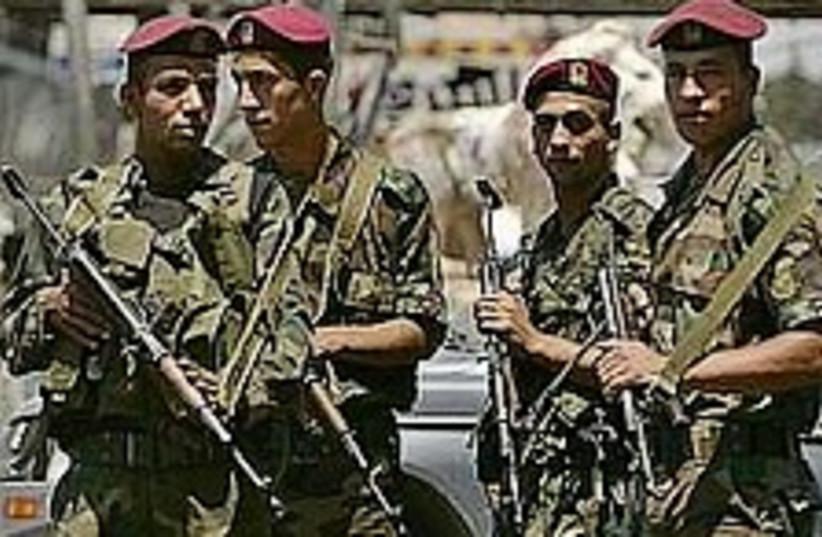 fatah in ramallah 298.88 (photo credit: AP [file])