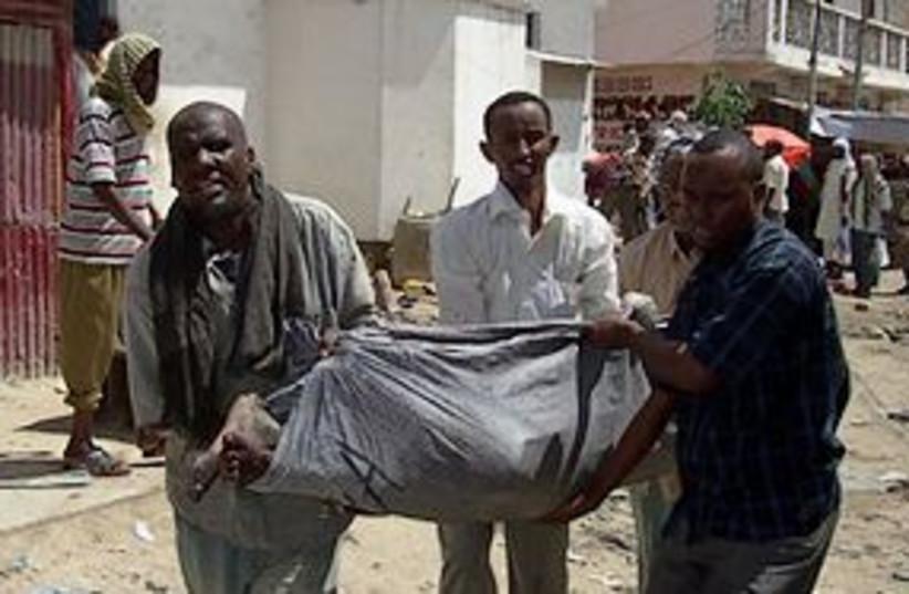 somalia bomb 311 (photo credit: AP)