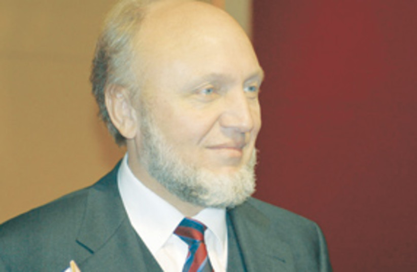 hans werner sinn 311 (photo credit: IFO Institute)