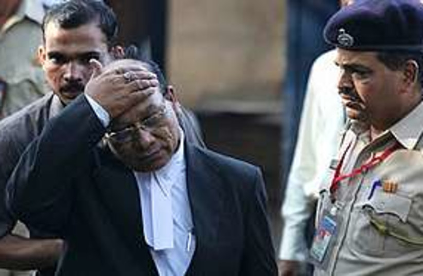 Mumbai trial 311 (photo credit: AP)