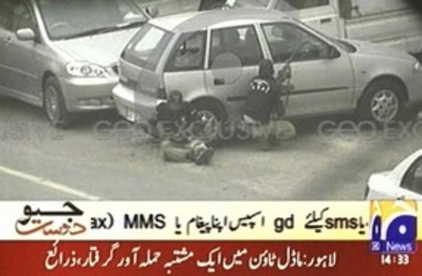 311_Pakistan terror (photo credit: ASSOCIATED PRESS)