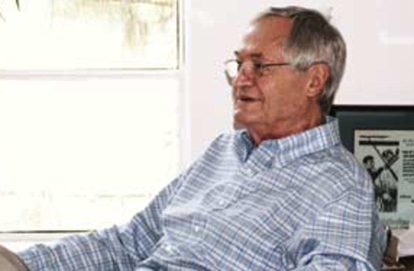 311_Roger Corman (photo credit: JaSunni)