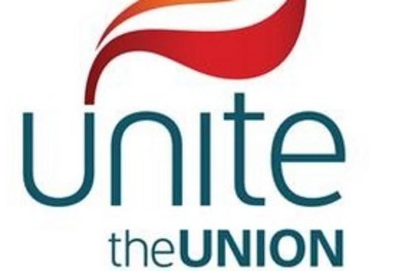 Unite union 311 (photo credit: Courtesy)