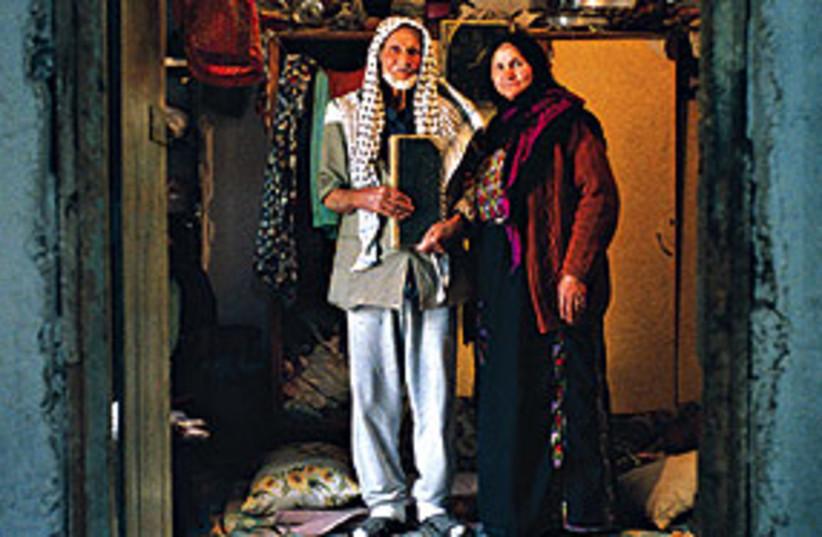 refugee camp 2000 311 (photo credit: Miki Kratzman)