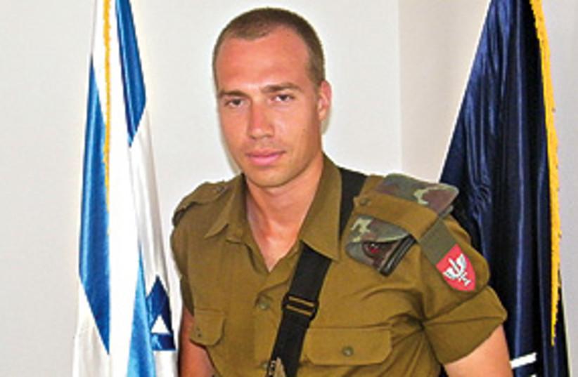 elia victorov 311 (photo credit: Yaakov Katz)