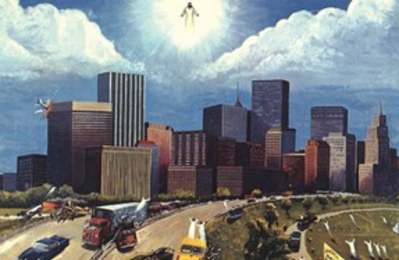 311_ christian rapture (photo credit: catholic-resources.org)
