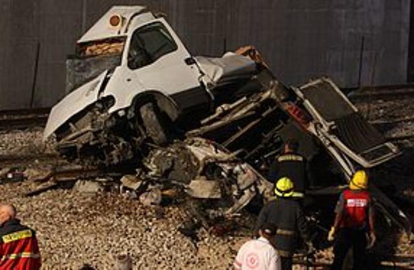 train accident 311 (photo credit: courtesy)