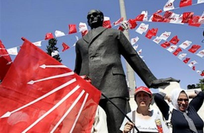 turkey elections 298.88 (photo credit: AP)