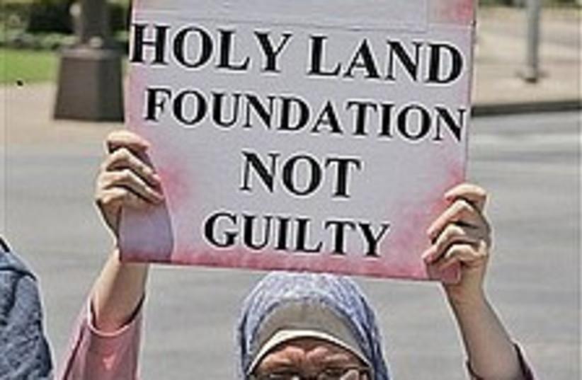 holy land 224.88 (photo credit: AP [file])
