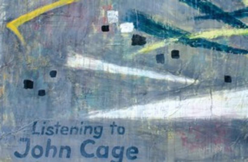 311_mind on music art (photo credit: Courtesy)