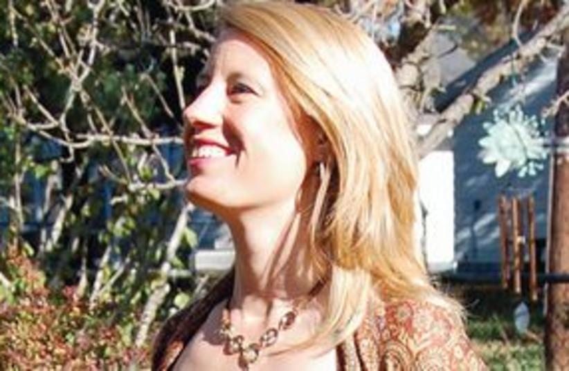 311_Esther Upham (photo credit: Courtesy)