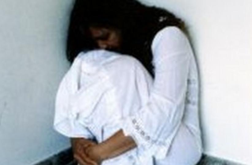abuse_311 (photo credit: Courtesy (illustrative).)