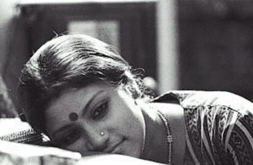 indian movie 298.88 (photo credit: Courtesy)