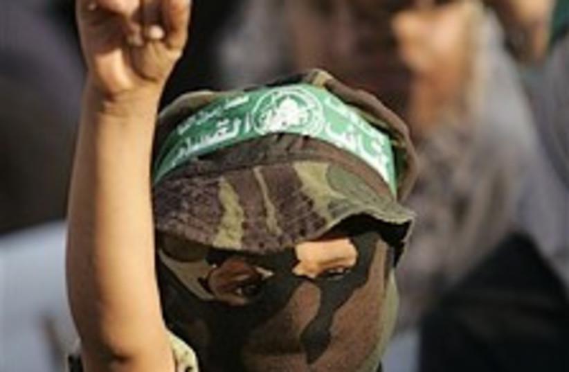cute Hamas kid 224.88 (photo credit: AP [file])