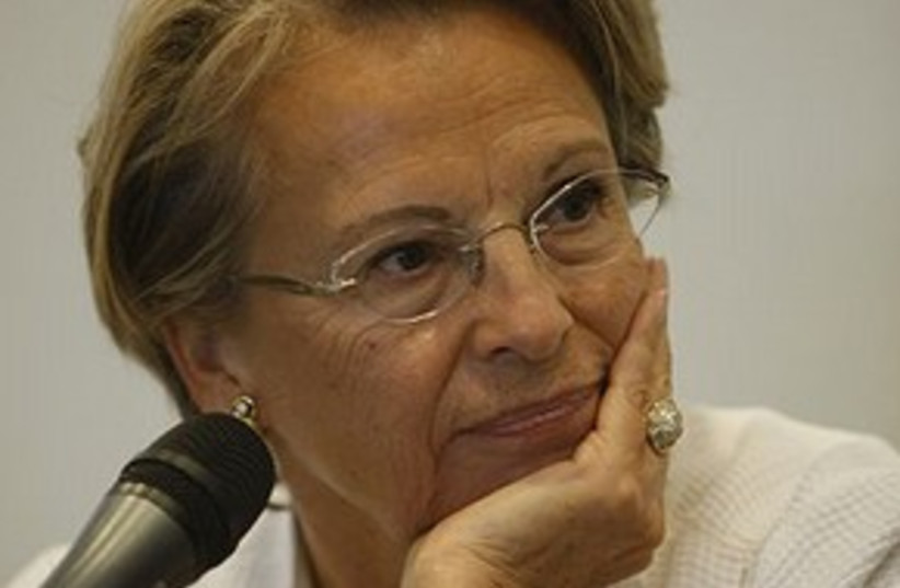 311_French FM Marie Allliot (photo credit: Wikimedia commons)