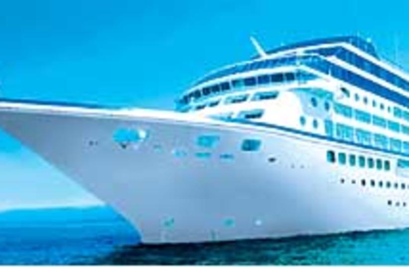 azmara cruise ship 88 22 (photo credit: Courtesy photo)
