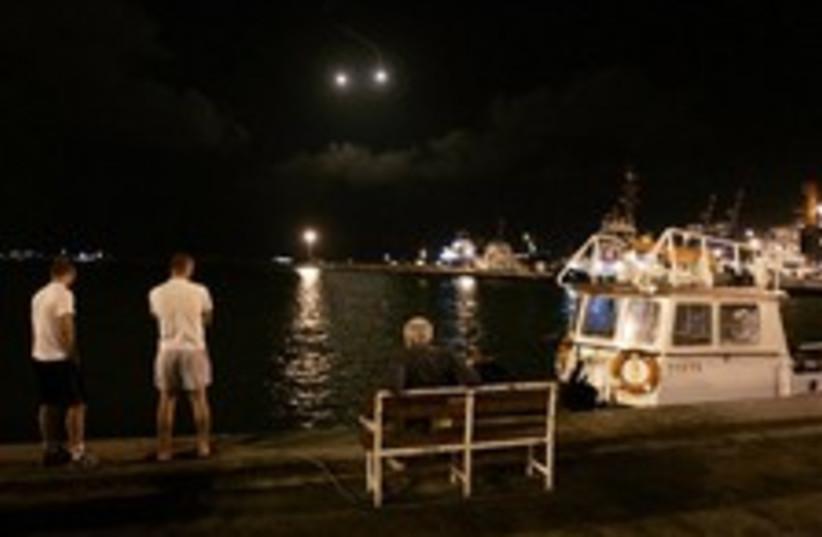 haifa ship 224 88 (photo credit: )