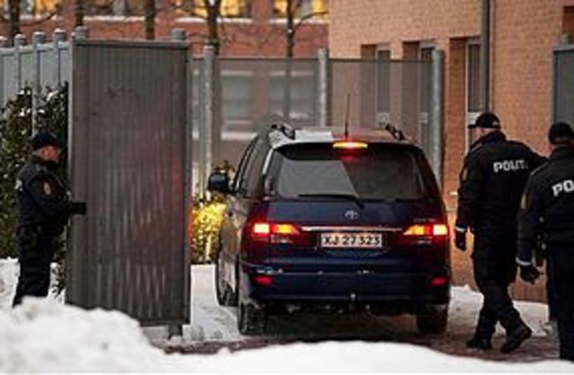 denmark terror 311 (photo credit: AP)