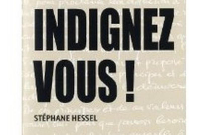 Indigene-Vous book 311 (photo credit: Courtesy)