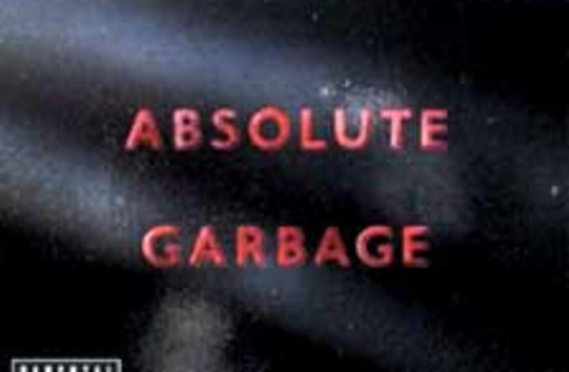 garbage disk 88 224 (photo credit: )
