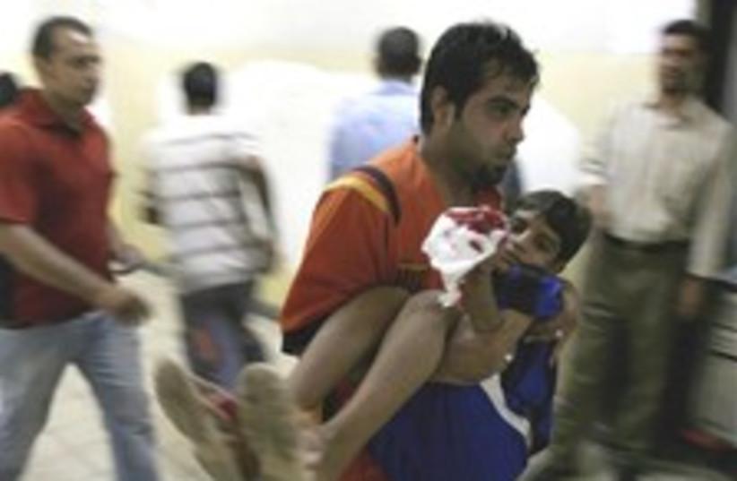 iraq bombing 224.88 (photo credit: AP)