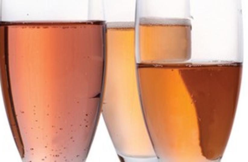 Wine glasses 311 (photo credit: Courtesy)