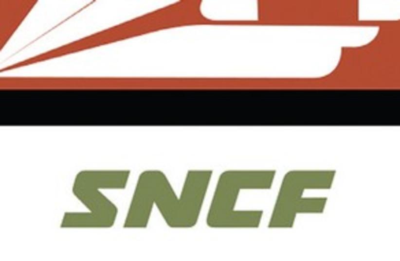 SNCF 311 (photo credit: Courtesy)