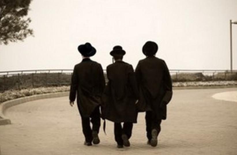 Haredim 521 (photo credit: buyitinisrael.com)