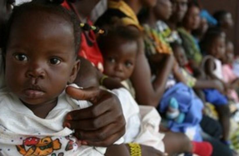 Ghana kids 311 (photo credit: hdptcar)