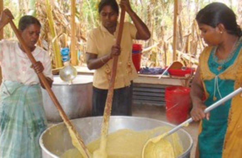 Sri Lanka_311 (photo credit: Sarvodaya)