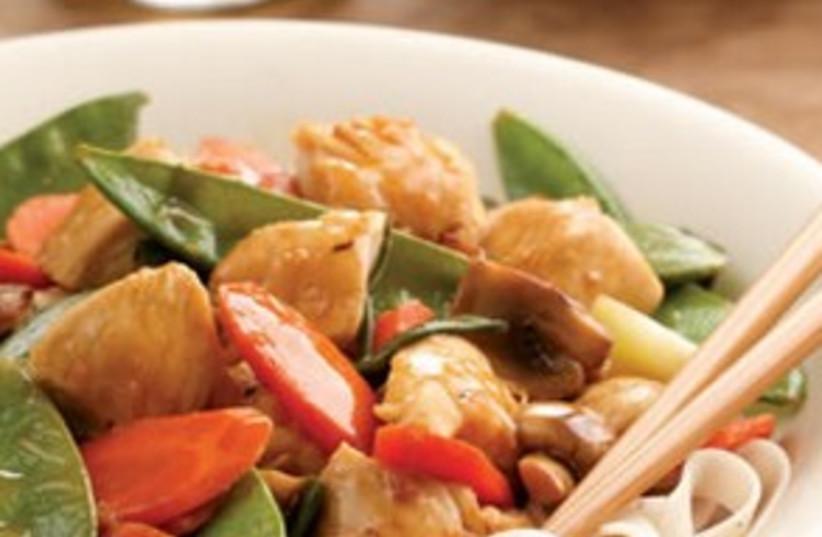 Chicken salad 311 (photo credit: blog.preventcancer.org)
