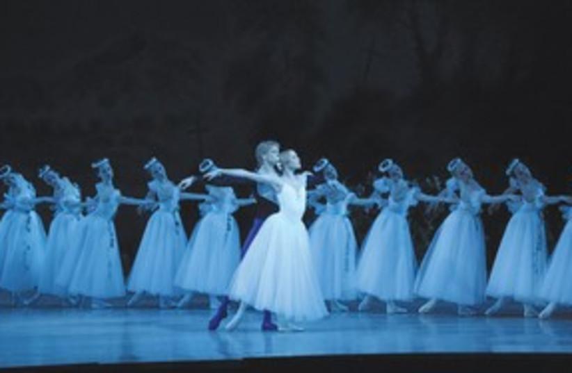mariinsky ballet_311 (photo credit: N. Razina)