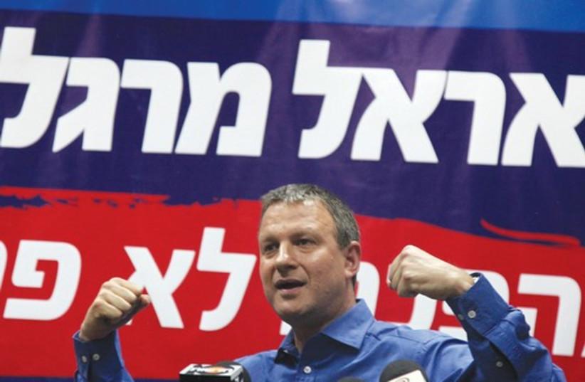 Erel Margalit 521 (photo credit: Marc Israel Sellem)