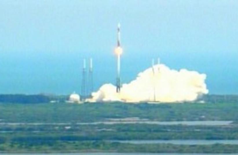 atlas launch_311 reuters (photo credit: REUTERS)