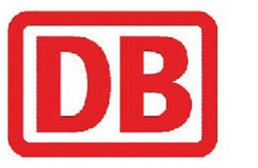 Deutsche Bahn 311 (photo credit: Courtesy)