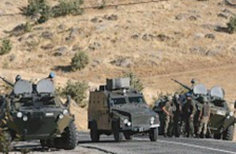 turkish troops 224.88 (photo credit: AP)