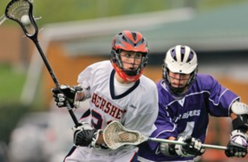 lacrosse_311 (photo credit: Larry Palumbo)