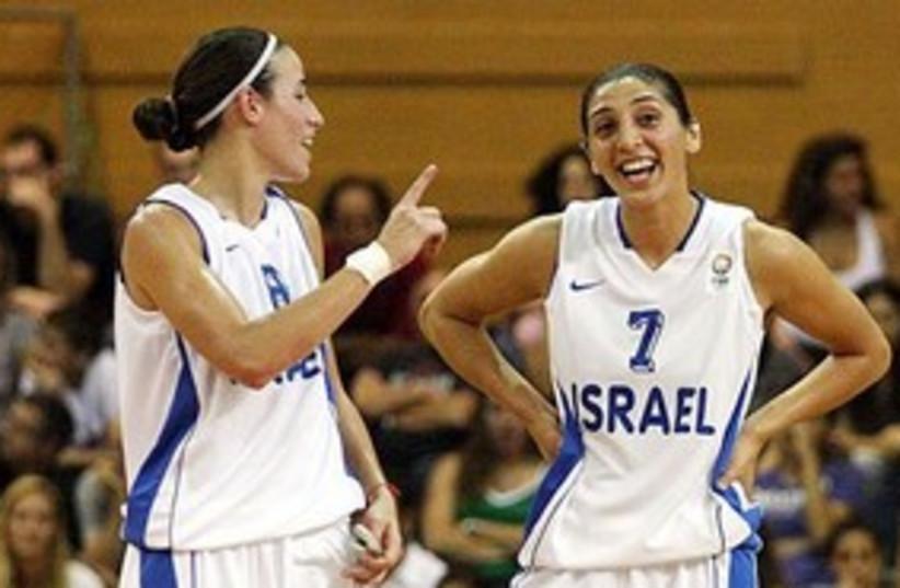 womens basketball 311 (photo credit: FIBA Europe website)